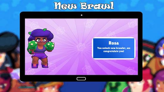 Box Chest Simulator for Brawl Stars: Case That Box - náhled