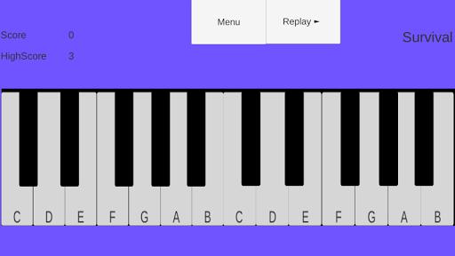 Ultimate Piano Memory Game hack tool
