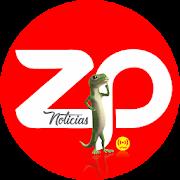 Zona Pucallpa Noticias APK