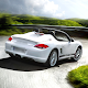 Wallpapers Porsche Boxster Spyder for PC-Windows 7,8,10 and Mac