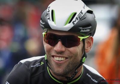 Rolf Aldag blijft Mark Cavendish steunen in aanloop naar de Tour