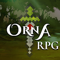 Orna: The GPS RPG icon
