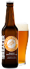 PELICAN BEAK BREAKER DOUBLE IPA