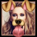 Fun Face - Photo Collage APK