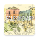 Palermo App (app)