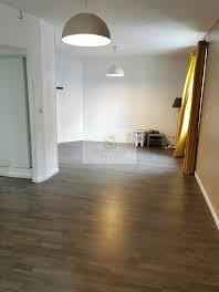 Maison 5 pièces 110,56 m2