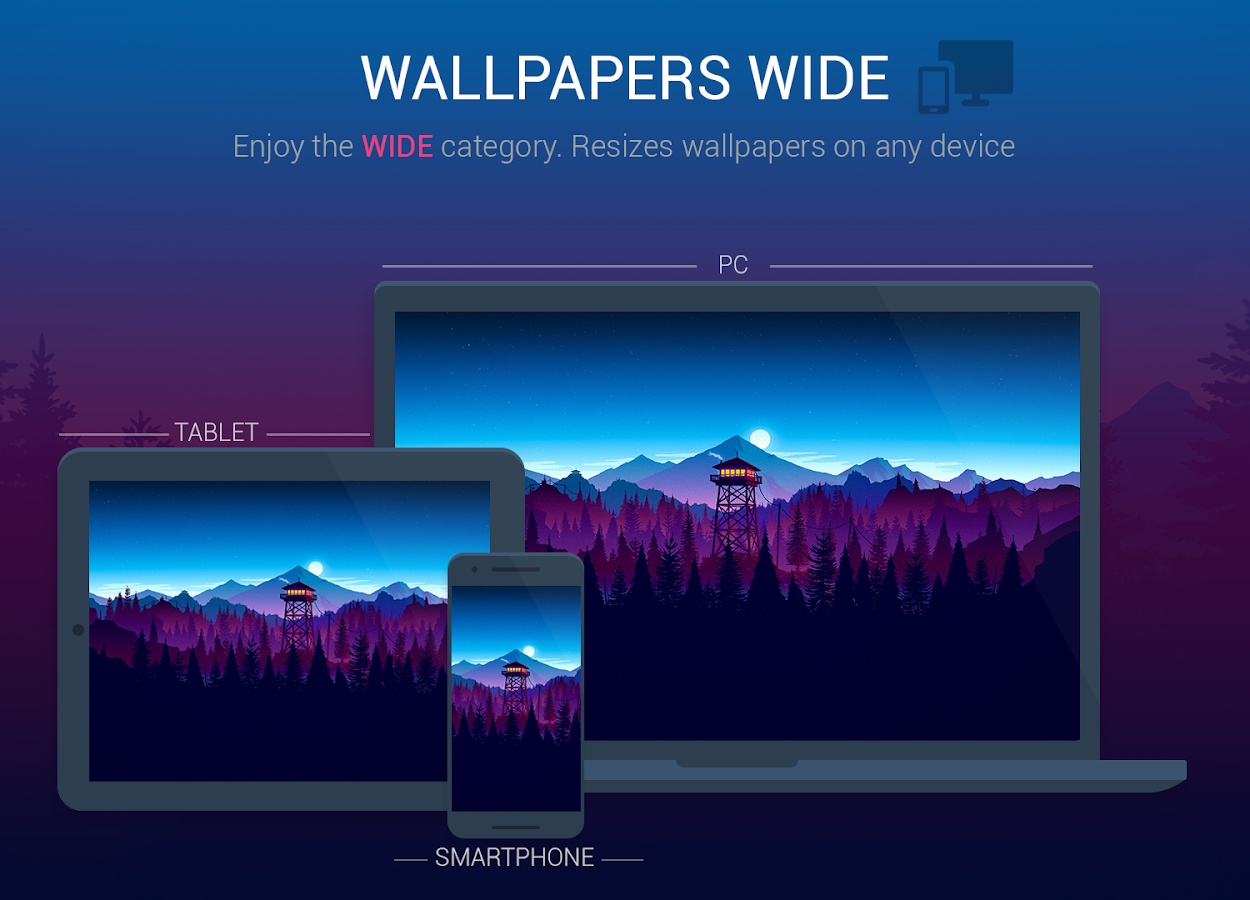 InsWall Wallpapers- screenshot