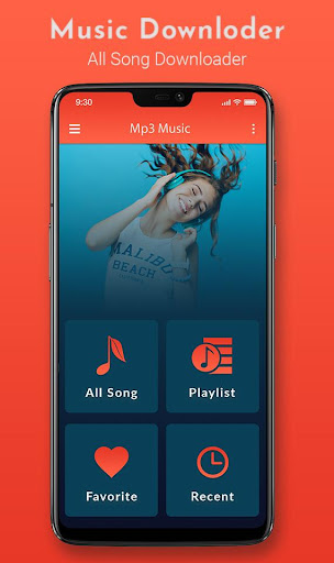 free mp3 songs download for mobile