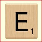 Scrabble Solitaire icon