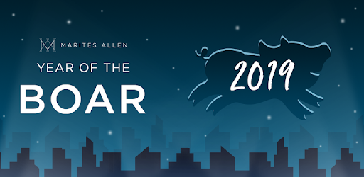Marites Allen Almanac 2019 - Apps on Google Play