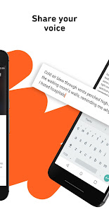 App Wattpad – Books & Stories APK for Windows Phone