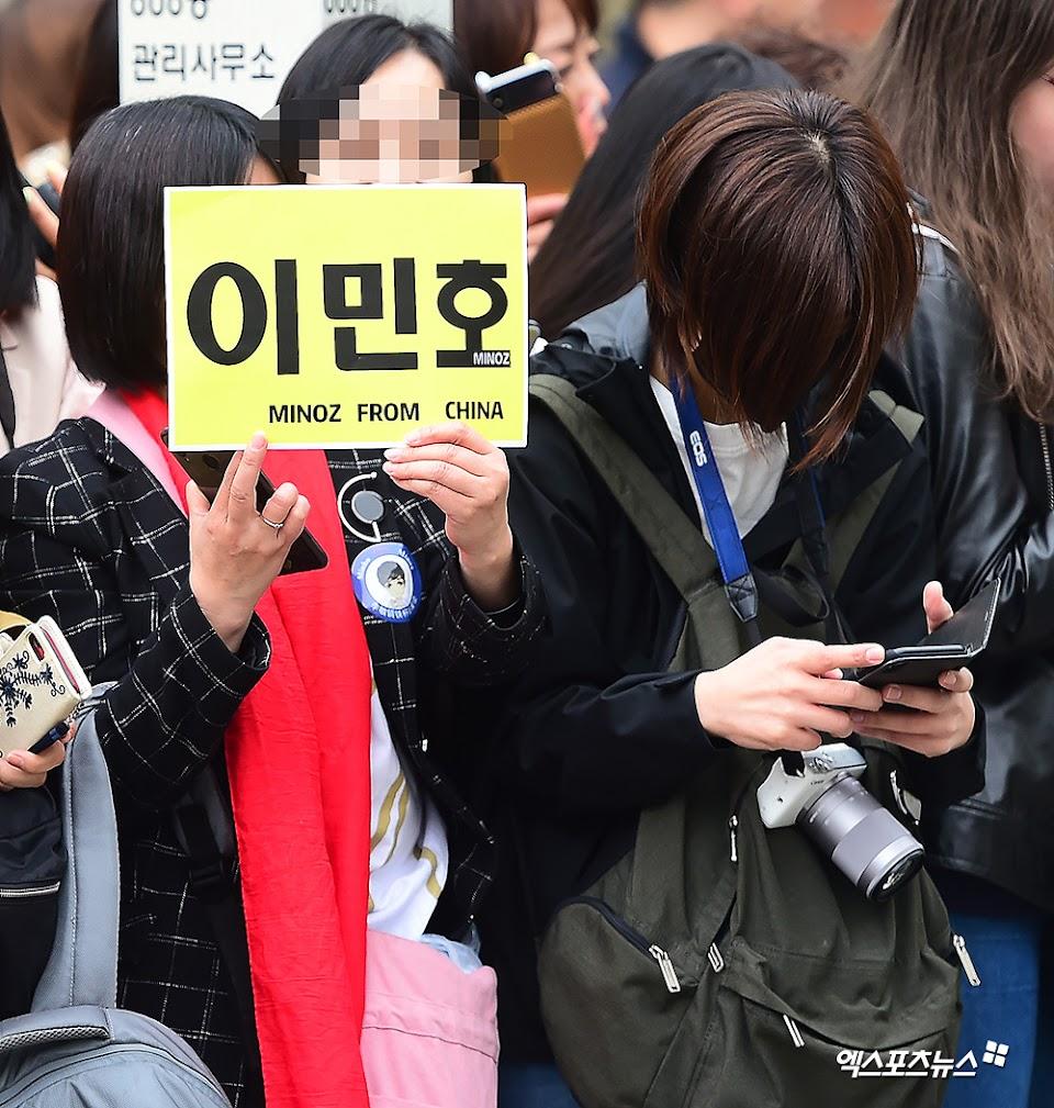 fans1