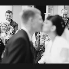 Wedding photographer Aleksandr Bezfamilnyy (bezfamilny). Photo of 19.01.2013