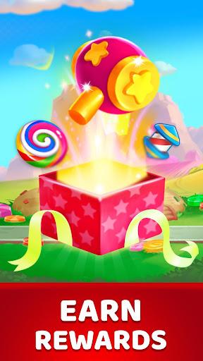 Candy Land - Match 3 Games & Free Matching Puzzles 1.3.8 Mod screenshots 3