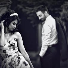 Wedding photographer Ejder Sariönder (1979). Photo of 03.03.2018