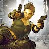 Counter Terrorist Strike: Free Action Game