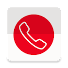 Smart Call Recorder icon