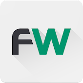 FantasyWired