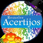 Resuelve Acertijos - adivinanzas y rompecabezas 2.9.9.9.9.9.9.2