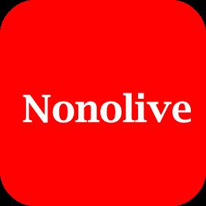 Guide for Nonolive APK | APKPure ai