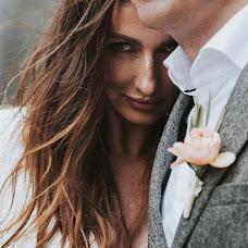 Wedding photographer Egor Matasov (hopoved). Photo of 04.12.2017
