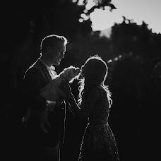Fotografer pernikahan Stefano Cassaro (StefanoCassaro). Foto tanggal 13.02.2019