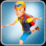 Fun Run Race 3D 1.1 Apk