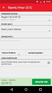 Tải Samsun Beyaz Ev Duruşehir APK