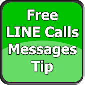 New LINE Calls && Messages Tips