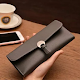 Women's Wallet Design for PC-Windows 7,8,10 and Mac