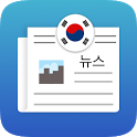 Korea News icon