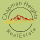 Download Chapman Heights Real Estate For PC Windows and Mac