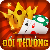 game danh bai doi thuong, game bai online, sam loc