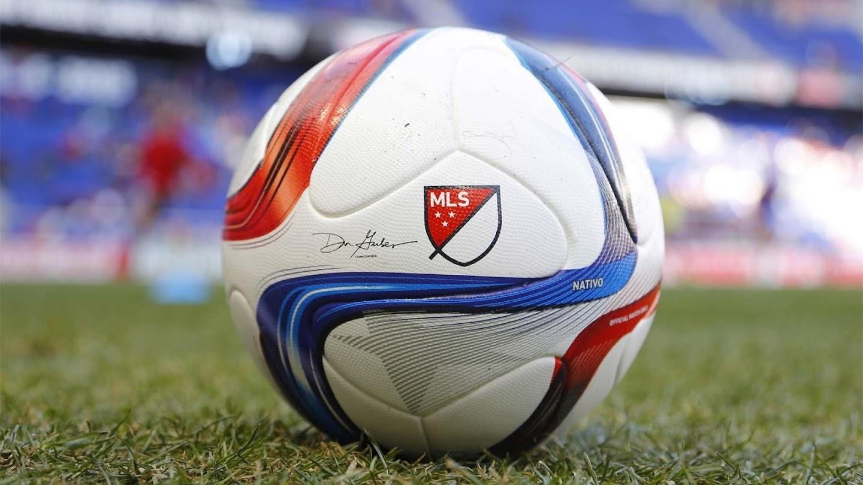 Watch MLS Pregame live