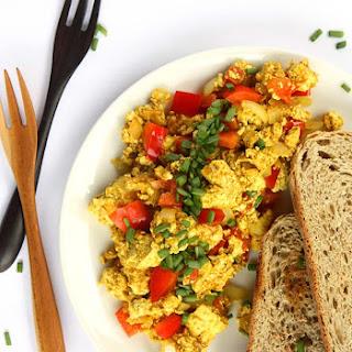Breakfast Curries Recipes.
