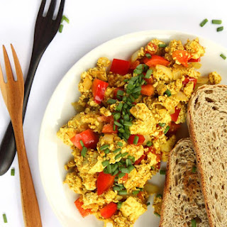 Breakfast Curries Recipes.