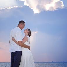 Wedding photographer Anna Vdovina (vdovina). Photo of 05.09.2016