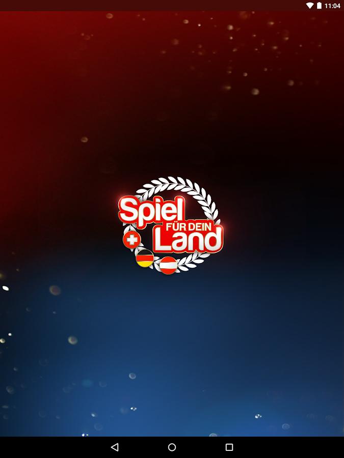 app spiel für dein land