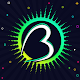 Download Birthday Bit Music : Video Status Maker For PC Windows and Mac