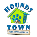 Hounds Town Port Jefferson