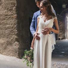 Wedding photographer Nailya Bikmurzina (nell0k). Photo of 03.11.2015