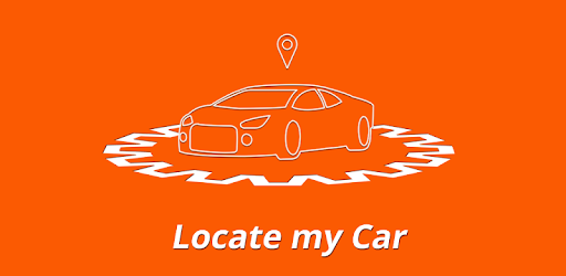 Locate My Car >> Locate My Car Apps On Google Play