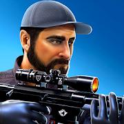 Game Aim 2 Kill: FPS Sniper 3D Games APK for Windows Phone