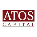 Atos Capital icon
