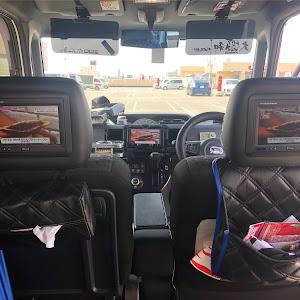 ウェイク LA700S H27 G TURBO 2WDのカスタム事例画像 naoki70@WAKERS!さんの2019年08月16日21:55の投稿