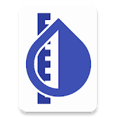 Water Levels