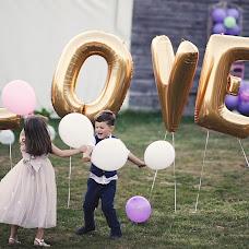 Wedding photographer Razvan Cosma (razvan-cosma). Photo of 31.12.2017