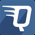 QuickBC - Business Card Maker