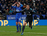 Pedro est convoité par Aston Villa