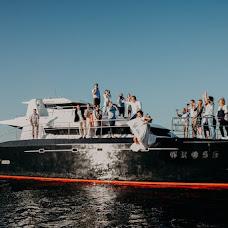 Wedding photographer Anton Akimov (AkimovPhoto). Photo of 26.09.2017